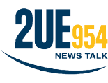 2UE News Talk