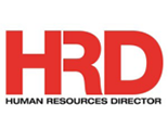 HRD Human Resources Director