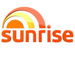 Sunrise TV