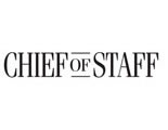 Chief of Staff Magazine