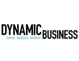 "Dynamic Business"" title="